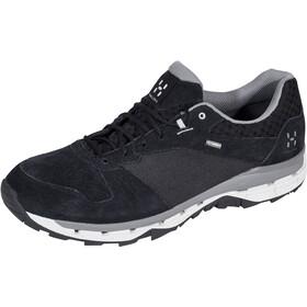 Haglöfs Explr GT Surround Shoes Herre true black